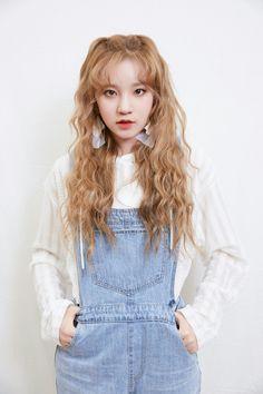 Find more at Ventrix Swift. Kpop Girl Groups, Korean Girl Groups, Kpop Girls, Cute Girls, Cool Girl, Soyeon, Ulzzang Girl, K Pop, K Idols
