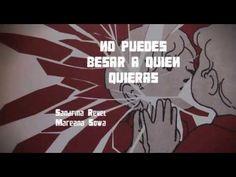 Booktrailer No puedes besar a quien quieras - YouTube Atari Logo, Youtube, Kisses, Te Quiero, Youtubers, Youtube Movies
