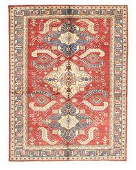 Kazak Teppich ABCN613