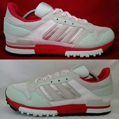 reputable site ba8f0 35512 30 Best adidas ZX images   Adidas ZX, Sneakers, Trainers