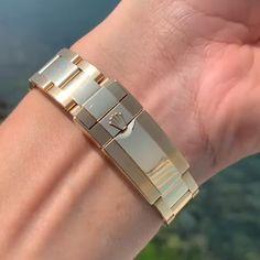 Rolex Watches For Men, Luxury Watches, Richard Mille, Cartier Mens Bracelet, Patek Philippe, Audemars Piguet, Rolex Tattoo, Rose Gold Rolex, Nike Clothes Mens