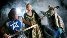 27 best multi media images on pinterest green knight knight and sir gawain and the green knight long beach shakespeare companys richard goad theatre fandeluxe Gallery