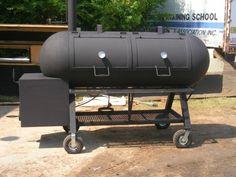 Barrel Bbq, Barrel Smoker, Bbq Pit Smoker, Diy Smoker, Barbecue Smoker, Homemade Smoker, Bbq Grill, Carne Defumada, Smoking Cooking