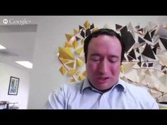Tailwind's Daniel is a guest on this show #pinterest