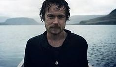 Damien Rice - I Don't Want To Change You via @3argasmmusic #music #alternative #love #damienrice