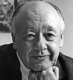 Eugène Ionesco. El rinoceronte (Rhinocéros), 1959.