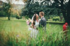 Wedding Photography by Lucy G Photography