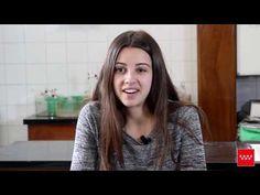 'Mujer e ingeniería', proyecto para atraer el talento femenino en ingeniería y STEM | Ingeniería en la Red