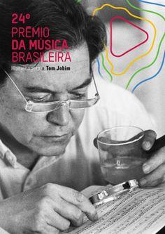Premio da Musica Brasileira