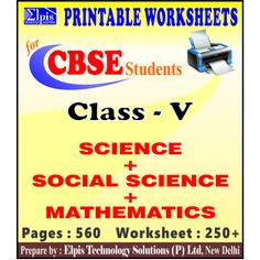 cbse sample papers for class 10 for term 1