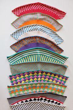 http://rocketandbear.blogspot.co.uk/2011/06/thinking-of-bit-of-crochet-bombing.html