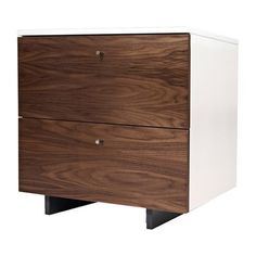 I pinned this Roh Nightstand from the Style Study event at Joss & Main!