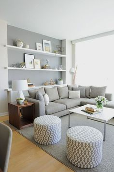 When it comes to home renovation and decorating on a budget, having limitless possibilities, upgra ..