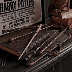 Mundo Harry Potter, Harry Potter Feels, Harry Potter Universal, Harry Potter World, Harry Potter Hogwarts, Slytherin Aesthetic, Harry Potter Aesthetic, Imprimibles Harry Potter, Draco