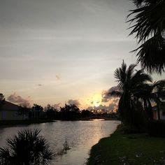 #naplesflorida #sunset #sigh