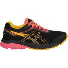 12 Best Asics Schuhe images | Asics gel noosa, Asics shoes