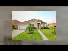 3 bdrm 2 bath Newly Remodeled Home For Rent In Sharyland ISD | Mission TX