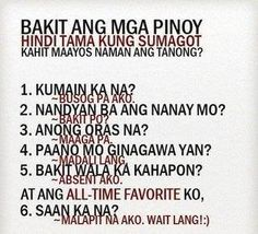 best friend love quotes for him tagalog – Love Kawin Pinoy Jokes Tagalog, Memes Pinoy, Bisaya Quotes, Tagalog Quotes Hugot Funny, Pinoy Quotes, Patama Quotes, Hugot Quotes, Tagalog Love Quotes, Text Quotes