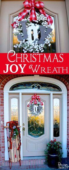https://i.pinimg.com/236x/27/05/3f/27053f4e6635c2f90eb84f274acd46cd--merry-chistmas-christmas-christmas.jpg