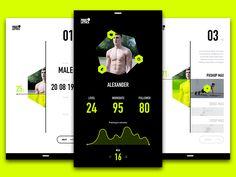 Freeletics App