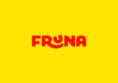 Fruna by Brandlab
