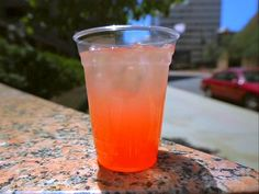 Watermelon Jalapeno Lemonade recipe from Food Network Specials via Food Network