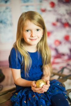 Jen, photo by: JSMPhotography