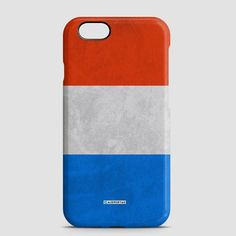 . Cool Phone Cases, Iphone Phone Cases, Iphone 7, Minecraft Rp, Name Logo, Mobile Covers, Best Phone, Iphone 8 Plus, Traveling By Yourself