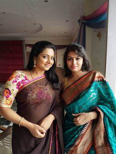 Beautiful Celebrities, Beautiful Actresses, Gorgeous Women, Indian Actress Hot Pics, Most Beautiful Indian Actress, Arabian Beauty Women, Desi Girl Image, Grace Beauty, Saree Models