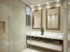 Carol Cantelli | Interiores (@carolcantelli_interiores) • Fotos e vídeos do Instagram