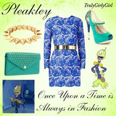 A fashion look from May 2012 featuring mary jane shoes, Rebecca Minkoff and gold jewellery. Browse and shop related looks. Disney Bound Outfits Casual, Disney Themed Outfits, Disney Dresses, Casual Outfits, Cute Outfits, Disney Clothes, Movie Outfits, Work Outfits, Fashion Outfits