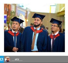 Congratulations on graduating at UEL in 2014. May all the hard work you put in pay off.
