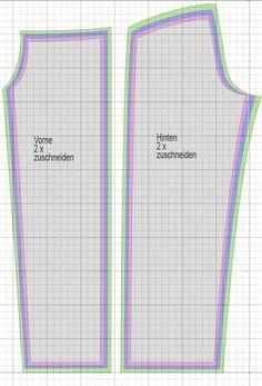 zahlenschablonen zum ausdrucken kostenlos 02 diy und selbermachen pinterest ausdrucken. Black Bedroom Furniture Sets. Home Design Ideas