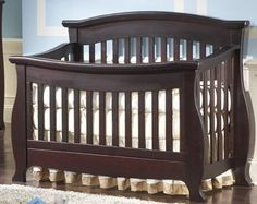 Image result for baby cribs ikea