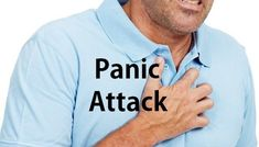 Surviving a Panic Attack- Effective Ways to Prevent Panic Attacks Social Anxiety Test, How To Cure Anxiety, Physical Symptoms Of Anxiety, Anxiety Attacks Symptoms, Anxiety Panic Attacks, Panic Attack Remedies, What Causes Panic Attacks