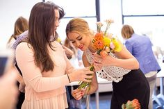 Lauren Conrad Celebrate book tour