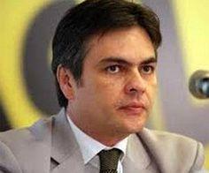 G.H.: Líder tucano no Senado defende que PSDB apoie novo...