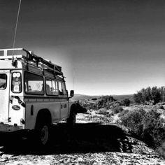 Papkuilsfontein