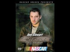 'The Rushville Rocket' from Indiana. Tony Stewart has had an amazing career. Indy Champion, 3-time NASCAR champion, and many other championship wins under hi...