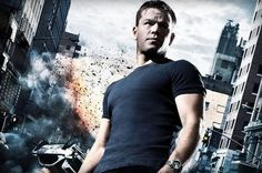 "At an event earlier this week, Matt Damon finally confirmed that he\'ll reprise the role of Jason Bourne in in 2016. Speaking to E! News at a party for Project Greenlight, Damon stated that he\'ll be reuniting with director Paul Greengrass for the project, with the film hitting theaters the following year. According to the actor, ""I just needed [Greengrass] to say yes.\""  The seemingly unintended announcement confirms an earlier Deadline story that stated Universal Pictures was in talks ..."
