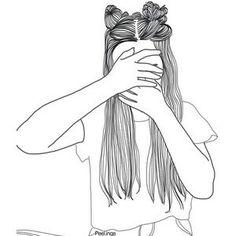 Le persone che ti giudicano sono le persone che non ti fanno sentire felice