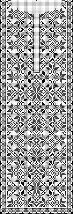 Machine Embroidery Patterns, Hand Embroidery, Knitting Patterns, Filet Crochet, Knit Crochet, Cross Stitch Patterns, Diy And Crafts, Tutorials, Men's Shirts
