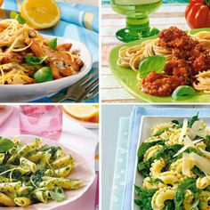 Healthy Recipes, Healthy Food, Noodles, Food And Drink, Fitness, Chicken, Meat, Cooking, Breakfast