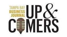 The Tampa Bay Business Journal has announced the finalists for the 2015 Up & Comers Awards.     Shaun McClung from CBIZ MHM Tampa Bay was selected as one of the 2015 finalists. Shaun is a Tax Senior Manager and focuses on providing tax consulting and compliance services for public and privately-held clients in a variety of industries.
