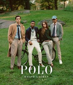 Polo Ralph Lauren Grey Hall Spring 2020 Campaign by James Harvey-Kelly Moda Preppy, Preppy Boys, Ralph Lauren Style, Polo Ralph Lauren, Ralph Lauren Outfit, Grey Hall, Ivy League Style, Preppy Mens Fashion, Preppy Style Men