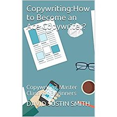 #BookReview of #Copywriting from #ReadersFavorite - https://readersfavorite.com/book-review/copywriting  Reviewed by Vernita Naylor for Readers' Favorite  In today's marketplace, your message and its delivery is important. In Copywriting: How to Become an Ace Copywriter? David Justin Smith provides you with a comprehensive list of tips, best practices and the various types of copywriting opportunities available if you're interested in beginning a career in the copywriting industry.  What is…