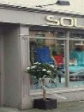 Solo Boutique Tullamore | Mooyd.com | My Offer On Your Doorstep