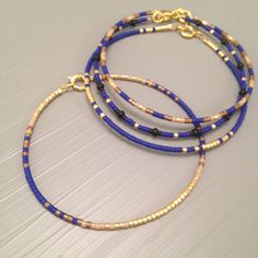 Tiny Delicate Bracelet ,Bead Layering Bracelet, Maasai , African Bracelet This listing is for one beaded gold fill Bracelet. Bracelet is made of a