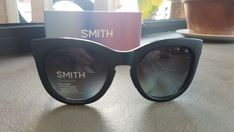 6547a3dc464 Smith Sidney Sunglasses with Carbonic Polarized Lenses  fashion  clothing   shoes  accessories