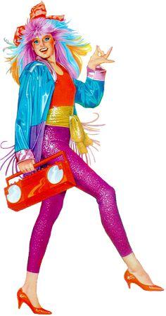 "♥ Jem and the Holograms, Rio, Jerrica, Kimber, Aja, Shana, Raya, Pizzaz, Stormer, Roxy, Clash, Dance, Jetta ♥Giselle ""Danse"" Dvorak."